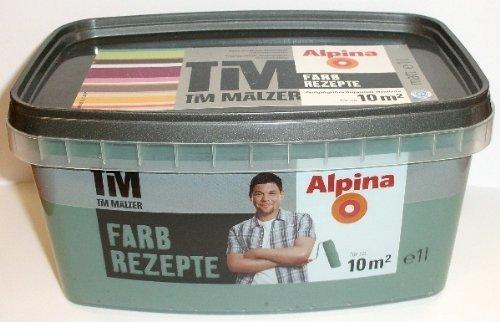 alpina-colour-tim-malzer-colour-1-l-magic-forest-dark-green-pine-green