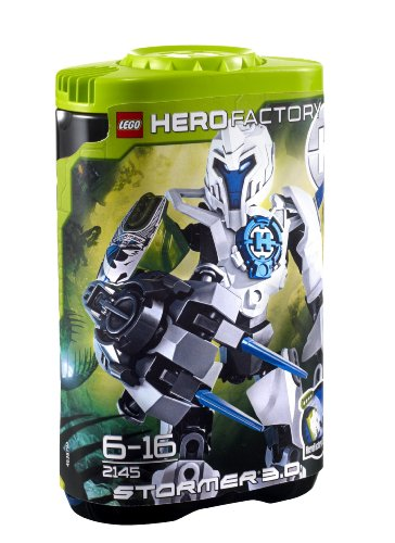 LEGO-Hero-Factory-2145-Stormer-30
