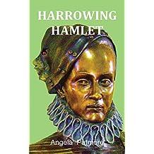 Harrowing Hamlet