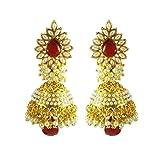 Fadhut Bollywood Inspired Aashiqui 2 Jhu...
