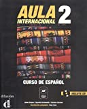Aula internacional 2 (1CD audio)