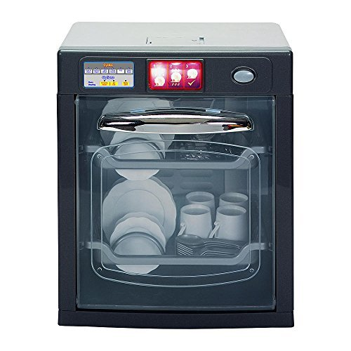 my-first-kenmore-14-interactive-dish-washer-by-kenmore