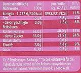 Lieken Urkorn Heller Wiener Boden, 500 g