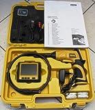 REMS CamScope–Kit Camara endoscopica Camscope 16–1