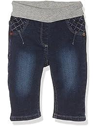 s.Oliver Mit Softbund, Jeans Bébé Fille