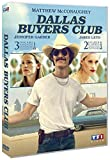 Dallas Buyers Club / Jean-Marc Vallee, réal. | Vallée, Jean-Marc. Monteur