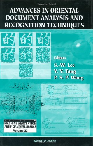 advances-in-oriental-document-analysis-and-recognition-techniques