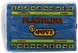 Jovi 72 - Plastilina, color azul claro