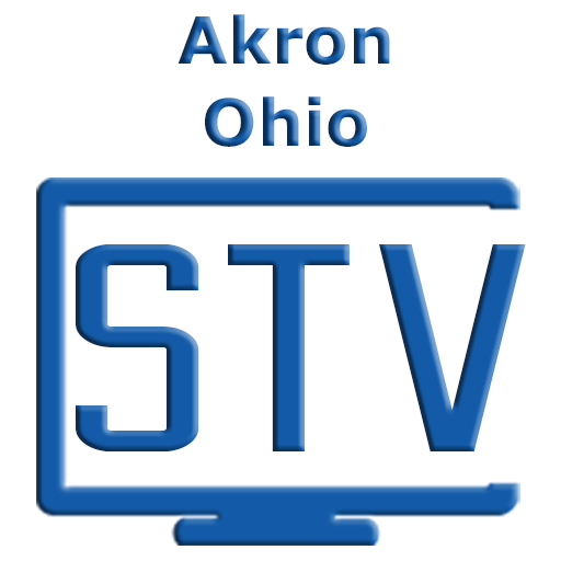 Akron STV Channel