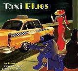 Taxi Blues // Various Artists