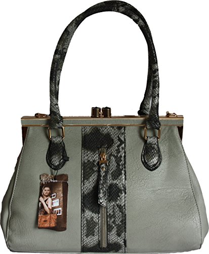 hg-ladies-designer-tote-shoulder-handbag-with-animal-print-detail