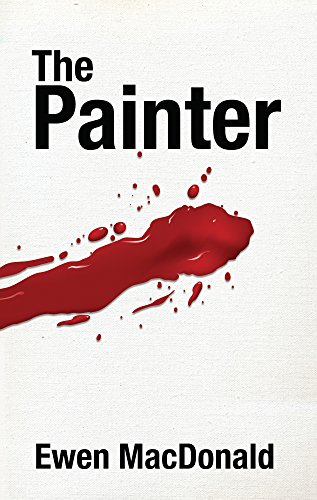the-painter
