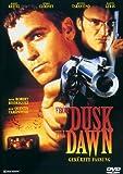 From Dusk Till Dawn (Gekürzte Fassung)