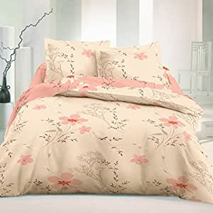 Angela soulbedroom biancheria da letto 100 cotone - Amazon biancheria letto ...