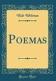Libros Descargar en linea Poemas Classic Reprint (PDF y EPUB) Espanol Gratis