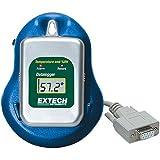Extech Instruments 42275Kit de temperatura y humedad registrador de datos con interfaz de PC