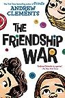 The Friendship War par Clements