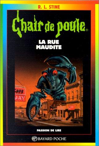 """<a href=""""/node/709"""">La rue maudite</a>"""