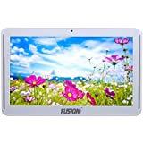 "Fusion5 11.6"" Google Certified Android 4G Tablet PC - (4G SIM, Android 8.1 Oreo, 3GB RAM, 32GB Storage, 5MP and 8MP Cameras, Full HD IPS Screen Tablet PC)"