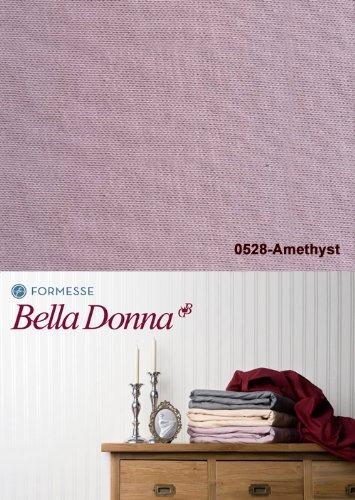 preisvergleich formesse bella donna jersey spannbettlaken amethyst willbilliger. Black Bedroom Furniture Sets. Home Design Ideas
