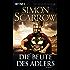 Die Beute des Adlers: Die Rom-Serie 5