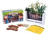 HSP Nature Toys Root-Vue Farm