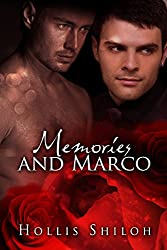 Memories and Marco (English Edition)