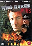 Who Dares Wins [1982] [DVD]