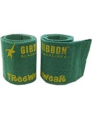 Gibbon Tree Wear Slackline Mixte