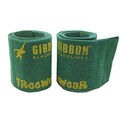 gibbon-tree-wear-synthetic-felt-protection-for-slack-lines-green