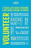 Best Volunteer - Volunteer (Lonely Planet) Review