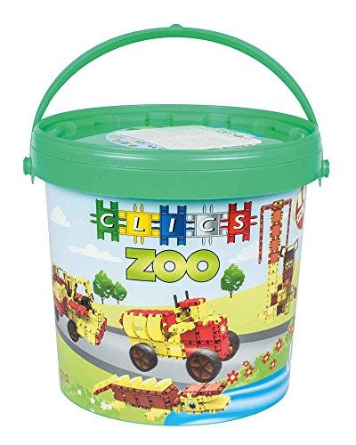 clics-set-costruzioni-zoo-drum-10-in-1