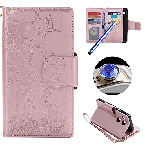 lg-nexus-5x-leather-caselg-nexus-5x-wallet-caseetsue9-card-slotspressed-girl-flower-cat-bird-pattern