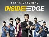 Inside Edge - Season 1