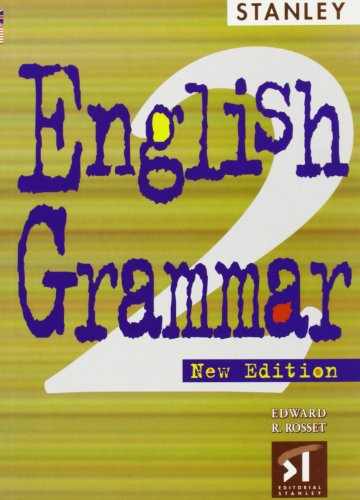 English grammar 2