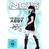 Navy CIS Best of Abby