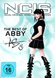 Navy CIS Best of Abby [Limited Edition] [4 DVDs]