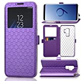 Artmine Phone Cases - Best Reviews Guide