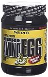 Weider Pure Amino Egg 300 Comprimés