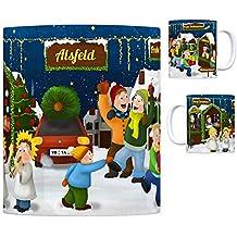 Alsfeld Weihnachtsmarkt.Suchergebnis Auf Amazon De Für Alsfeld