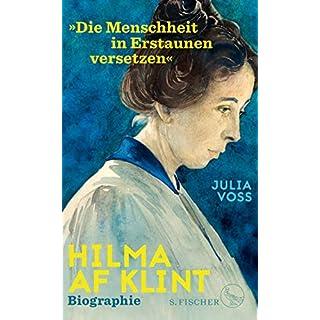 Hilma af Klint: Leben und Werk 1862–1944