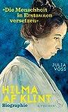 Hilma af Klint - »Die Menschheit in Erstaunen versetzen«: Biographie