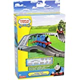Thomas & Friends - Tramo para pista: puente (Mattel Y3278)