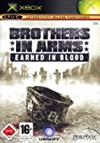 Brothers in Arms: Earned in Blood -