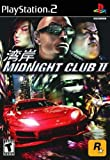 Midnight Club II Bild