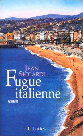 "<a href=""/node/106523"">Fugue italienne</a>"