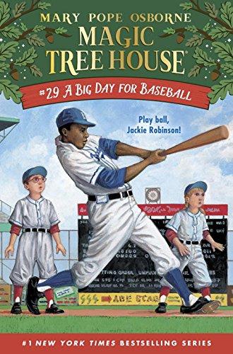 a-big-day-for-baseball-magic-tree-house-r-band-29
