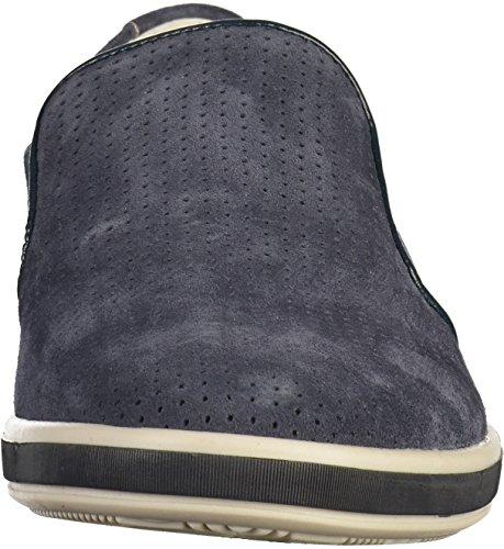 Igi & Co Ubk 11088, Chaussure Homme Bleu