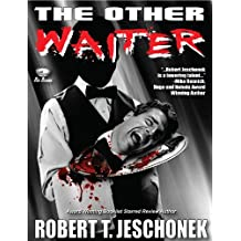 The Other Waiter (English Edition)