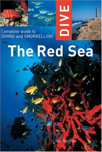 dive-the-red-sea-interlink-dive-guide-by-buckles-guy-2007-paperback